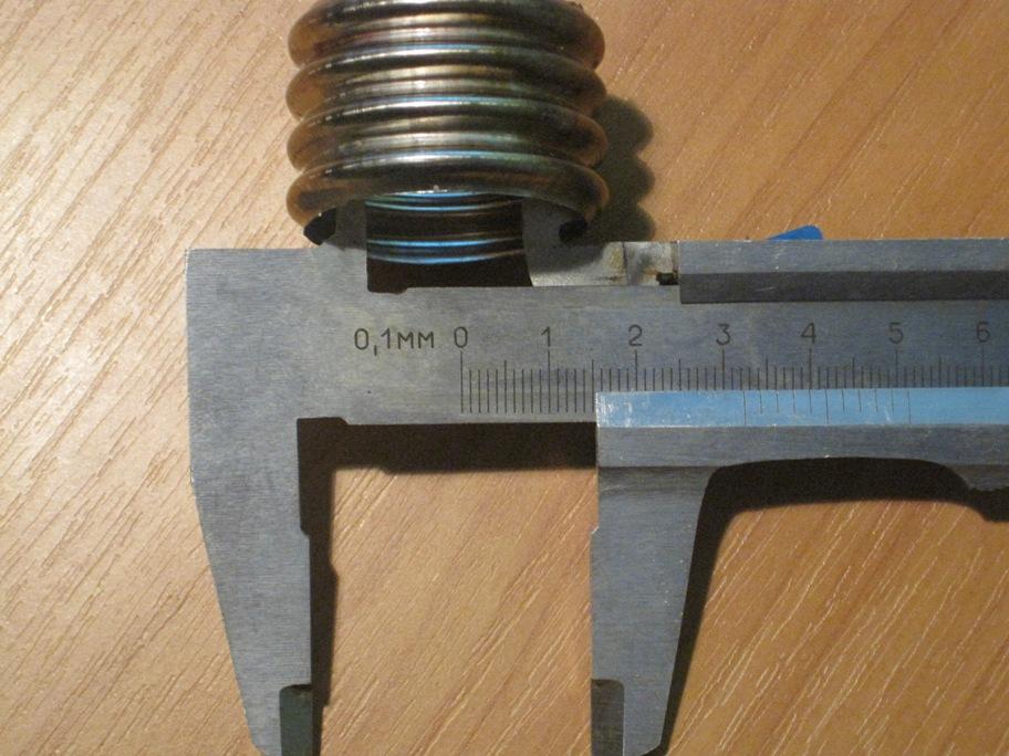Гидроизоляция для рулонная технониколь