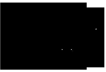 Рис. 4.6.  Принципиальная схема зануления в системе TN - S. 1- корпус электроустановки (электродвигатель...