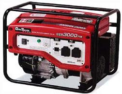Стабилизатор энергия вольтрон 15000